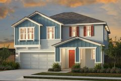 1413 Patriot Way (Plan 2137)