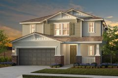 1417 Patriot Way (Plan 2413 Modeled)