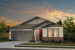 1430 Peterson Drive (Plan 2147)