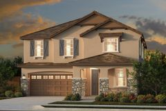 1426 Peterson Drive (Plan 3061)