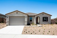 32787 Bachelor Peak St (Residence One)
