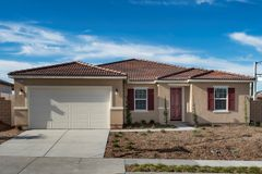 32751 Bachelor Peak St (Residence One)