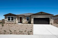 32912 Bachelor Peak St (Residence One)