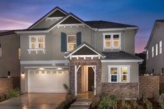 24707 Branch Ct (Residence Four Modeled)