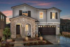 24695 Branch Ct (Residence Six Modeled)