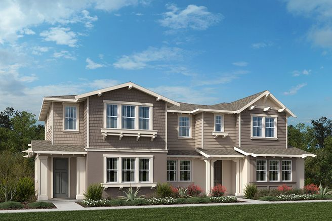 789 Country Club Dr (Plan 5 Modeled)