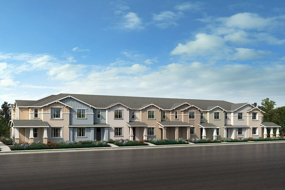 Atherton Place,94945