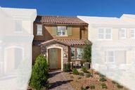Groves at Inspirada by KB Home in Las Vegas Nevada