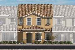 3258 Trabia Ave (Plan 1598 Modeled)