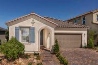 Reserves at Inspirada by KB Home in Las Vegas Nevada