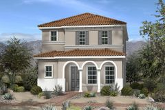 1122 Glistening Acres Ave (Plan 1812 Modeled)