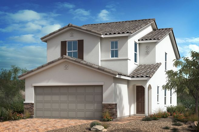 6523 Secret Grove Ave (Plan 2114 Modeled)