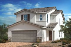 10022 Barbellino Ct (Plan 2114)