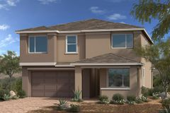367 Cooper Hawk Ct (Plan 2683)