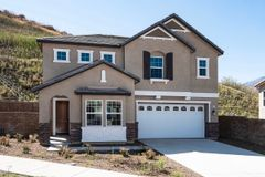 11873 Bellrose Ct (Residence Two Modeled)