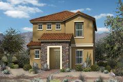 1118 Pristine Estate Ave (Plan 1812 Modeled)