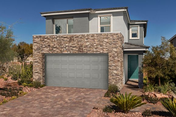 Stonegate at Summerlin - Collection I,89135