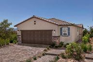 Landings at Saddlebrook by KB Home in Las Vegas Nevada