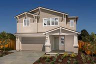 Ashbury by KB Home in Oakland-Alameda California
