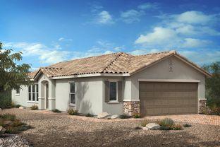 Plan 1203 - Tustin: Las Vegas, Nevada - KB Home
