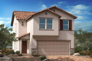 Plan 1768 - Tustin: Las Vegas, Nevada - KB Home
