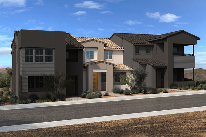 11620 Alpine Cove Ave (Plan 1448 Interior Unit Modeled)