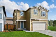 Stafford Meadows by KB Home in Seattle-Bellevue Washington