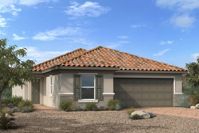 7578 Mojave Wind Ave (Plan 1849)