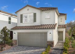 Plan 1455 Modeled - Bremerton: Las Vegas, Nevada - KB Home