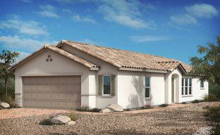 Teagan by KB Home in Las Vegas Nevada