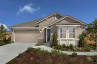 Copperleaf at Homestead by KB Home in Vallejo-Napa California