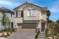 Casa Bella by KB Home in Las Vegas Nevada