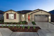 Fielding Villas by KB Home in Fresno California