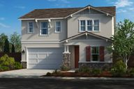 The Foothills by KB Home in San Diego California