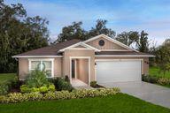 Parkside by KB Home in Lakeland-Winter Haven Florida