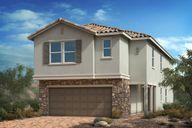 Creekstone by KB Home in Las Vegas Nevada