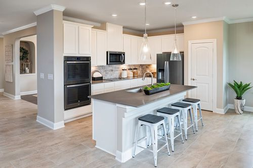 Kitchen-in-Plan A-2502-at-Meadows at Clearfork-in-Lockhart