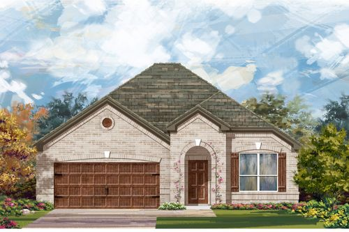 Plan A-1792-Design-at-Piney Creek Bend-in-Bastrop