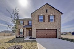 1228 Backcountry Dr (A-2469)