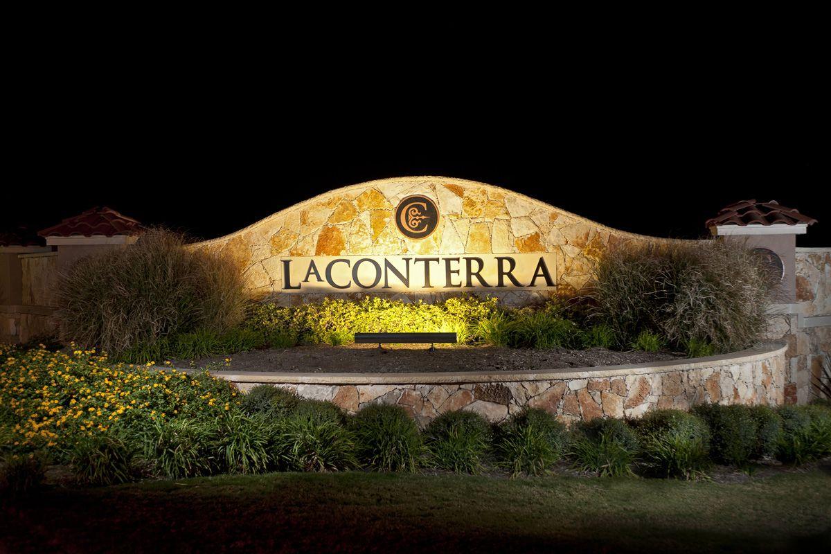 La Conterra - Heritage Collection,78626