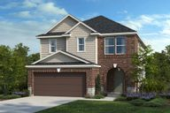 EastVillage - Heritage Collection by KB Home in Austin Texas