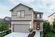 Sonterra - Cool Water by KB Home in Austin Texas