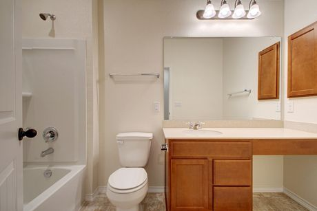 Bathroom-in-F-2239-at-Landings at Wells Branch-in-Pflugerville