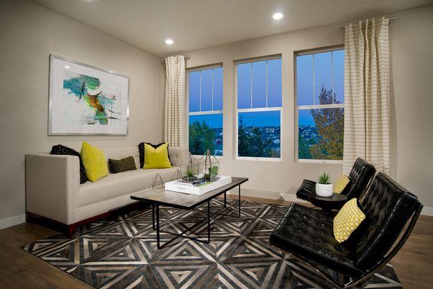 Highland Villas,80016
