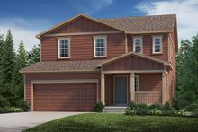 2917 Pawnee Creek Dr. (Serendipity 2583)