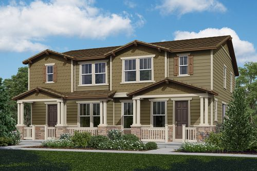 Spruce 1574-Design-at-The Villas at The Meadows-in-Castle Rock