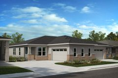 4221 Happy Hollow Dr (Compass 1689)