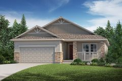 4572 S Perth Ct (Plan 1818)