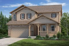 4552 S Perth Ct (Plan 2390)