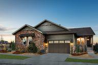 Terrain - Ranch Villa Collection by KB Home in Denver Colorado